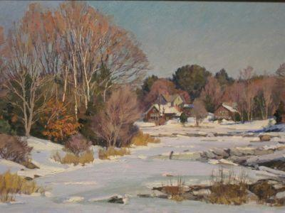 Winter-on-walkers-creek